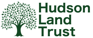 Hudson Land Trust